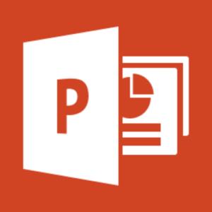 microsoft-powerpoint-2013-11-535x535